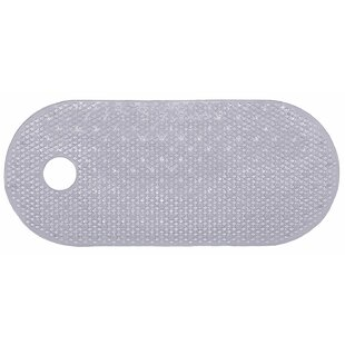 Non Slip Anti Bacterial Bathtub Mat