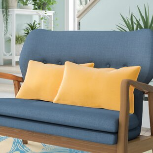 Sunbrella Patio Pillows Youu0027ll Love In 2019 | Wayfair