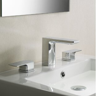 Save To Idea Board. DCOR Design. Barret Stufurhome Widespread Bathroom  Faucet ...