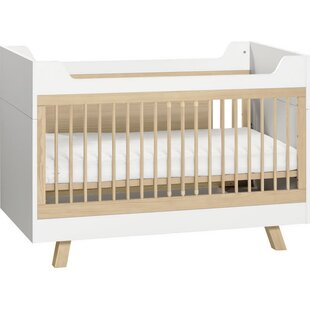 Baby Cots Uk Baby wooden cots bed wayfair 4 you baby cot bed sisterspd