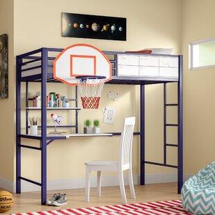 Bunk Bed Bedding Sets Wayfair
