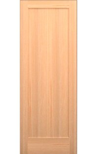 28 inch interior door wayfair wood 1 panel slab interior door planetlyrics Gallery