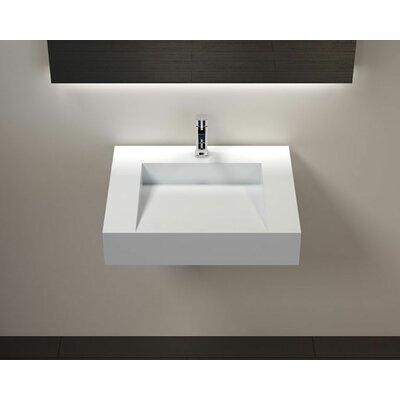 Commercial Bathroom Sinks You Ll Love Wayfair