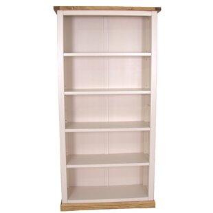 High 180cm Bookcase