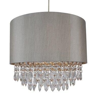 table floor lamp shades you 39 ll love. Black Bedroom Furniture Sets. Home Design Ideas