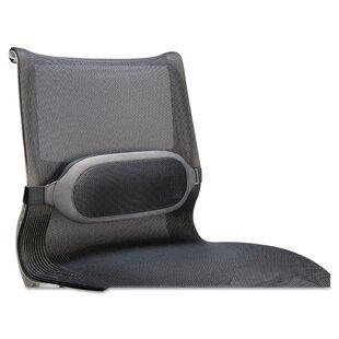 office chair accessories you ll love wayfair