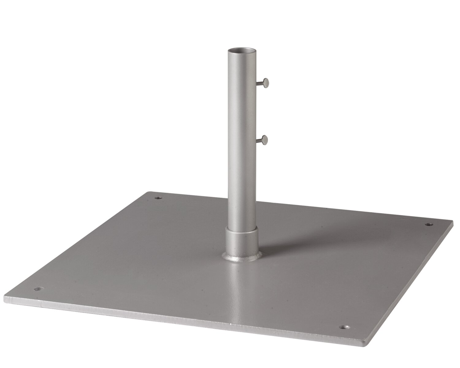 Tropitone Steel Free Standing Umbrella Base Wayfair