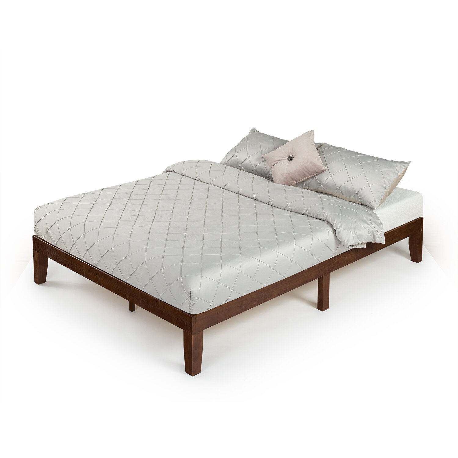 reviews bed interalle wanda futons with latitude futon beds platform com run