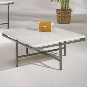 Huling Coffee Table by Bra..