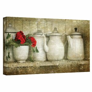 Farmhouse Wall Art You Ll Love Wayfair