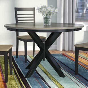 Simmons Casegoods Clipper City Dining Table 2019 Online