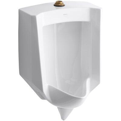 Urinals You Ll Love Wayfair