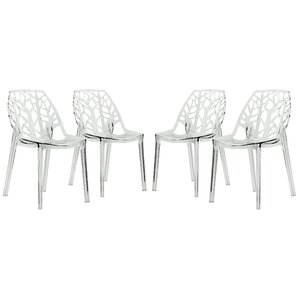 Kimonte Side Chair (Set of..
