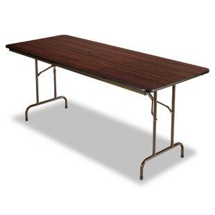 Folding Table 36 X 72 Wayfair