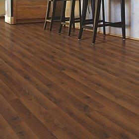 Mohawk Flooring Wayfair - Who sells mohawk flooring