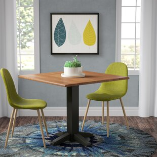 bold design telescoping table. Runkle Square Dual Drop Leaf 36 Extentable Dining Table Folding Kitchen  Tables You ll Love Wayfair Bold Inspiration Goliath Home Design Plan The Best 100 Image Collections www