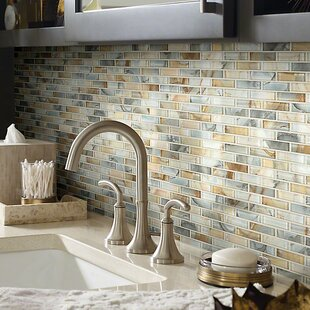 small kitchen remodel ideas, green tile bathroom, blue gray kitchen cabinets color ideas, mosaic tile for kitchen ideas, green subway tile backsplash, green carpet ideas, green mosaic tile ideas, green tile kitchen walls, green tile backsplashes, green tile backsplash with white cabinets, kitchen cabinet remodeling ideas, green wall kitchen backsplash, on green kitchen backsplash tile ideas html