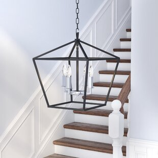extra large foyer chandelier wayfair ca