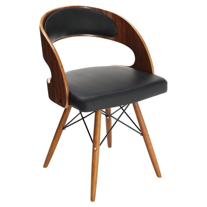 all home cocktailsessel bewertungen. Black Bedroom Furniture Sets. Home Design Ideas