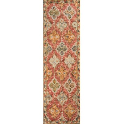 Wool Oriental Rugs You Ll Love Wayfair