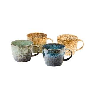 Love Oversized Mugsamp; In You'll 2019Wayfair Teacups R4Aq35cLSj