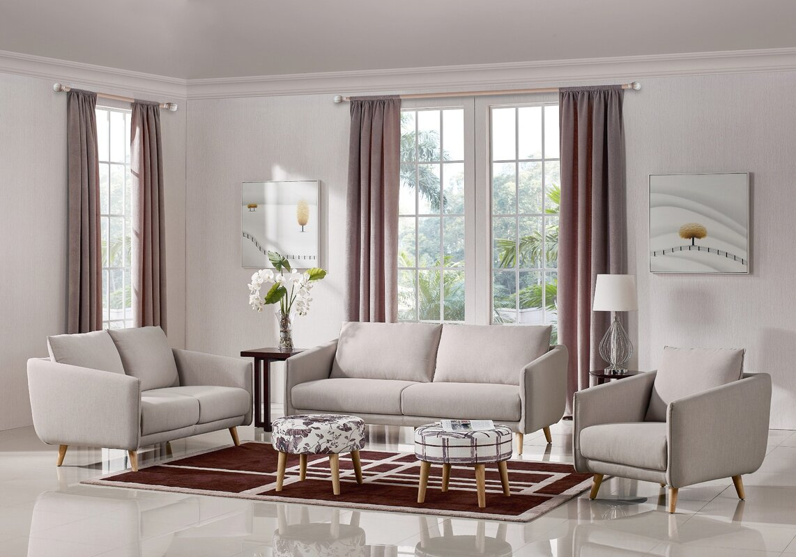 product room reclining lr baycliffe set rooms living sofa piece brown upholstered with rm table pc