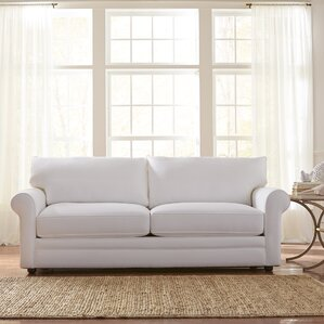Newton Sofa by Birch Lane?