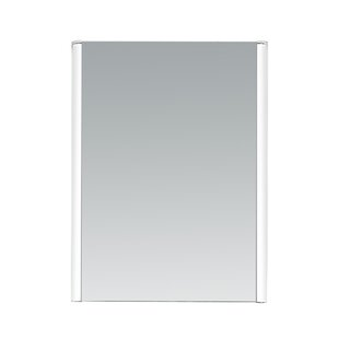 Modern Contemporary Led Backlit Mirrors Allmodern