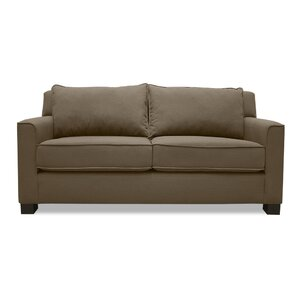 Linton Loveseat by South Cone Home