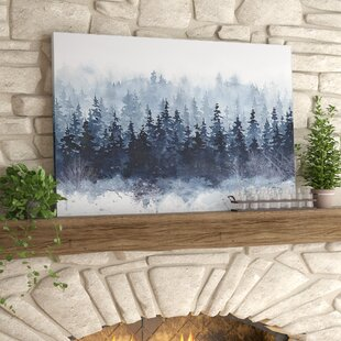 Oversized Rustic Wall Art Youll Love