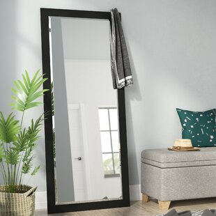 Camren Full Length Mirror