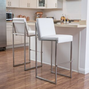 Marisol 29.5 Bar Stool (Set of 2)