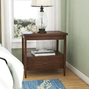 Narrow Nightstand narrow nightstand | wayfair