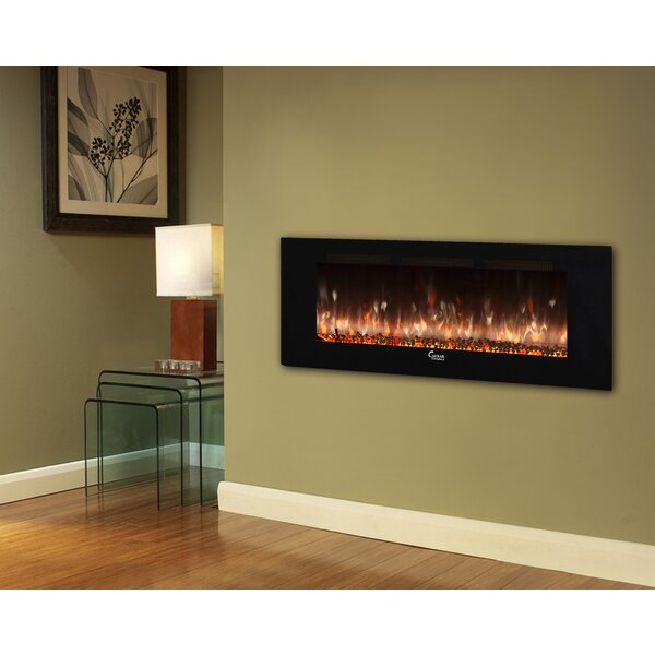 studio linear wall mount electric fireplace reviews northwest mounted ideas with glass embers