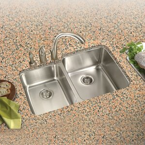 Left Handed Kitchen Sink | Wayfair