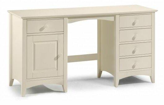 August Grove Jasmine Dressing Table Amp Reviews Wayfair Co Uk