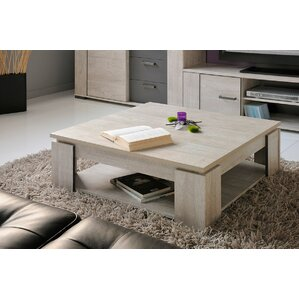 Layna Coffee Table by Orre..