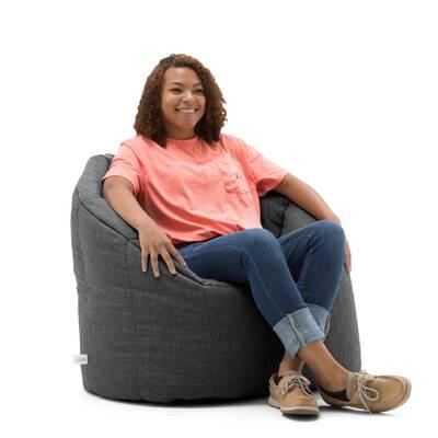 Ideas About Big Joe Bean Bag Chair Personalized