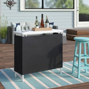 Wood High Top Table Wayfair - Wayfair high top table