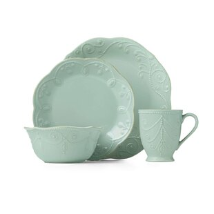 Lenox Dinnerware  sc 1 st  Wayfair & Lenox Dinnerware | Wayfair
