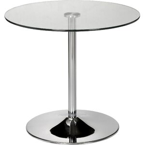 Round Dining Tables Wayfaircouk