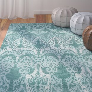 Allen Roth Area Rugs Wayfair