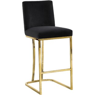 Bar Stools & Counter Stools Up to 80% off with Labor Day