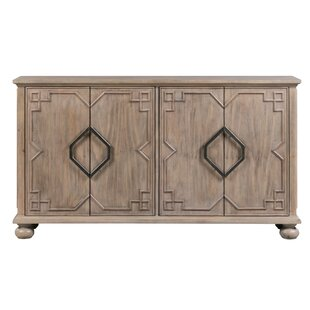 Murrill Sideboard