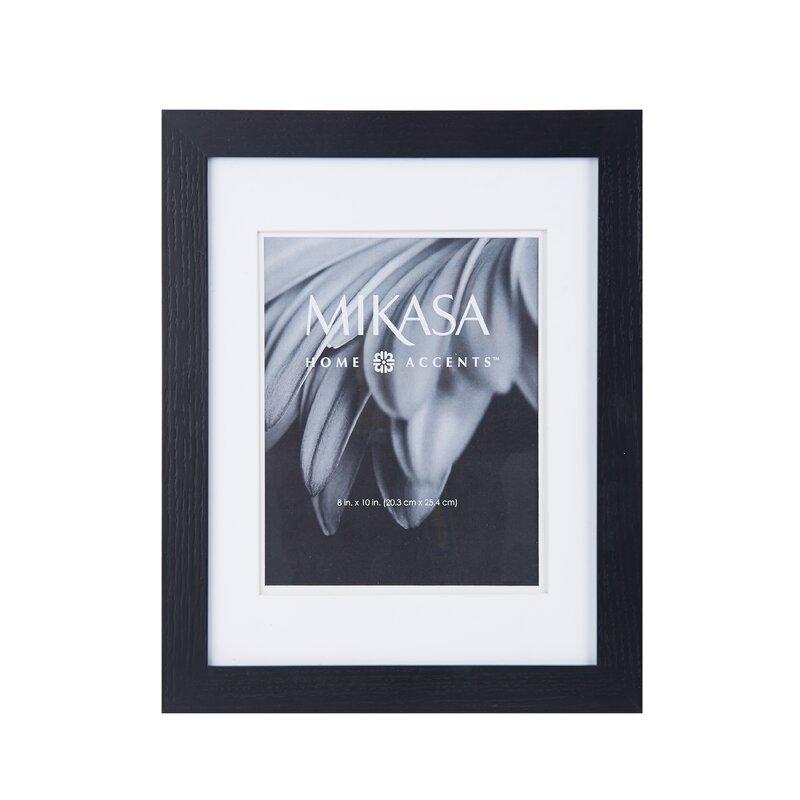 Gem 252 Tlich Rahmen Mikasa Bild Ideen Bilderrahmen Ideen
