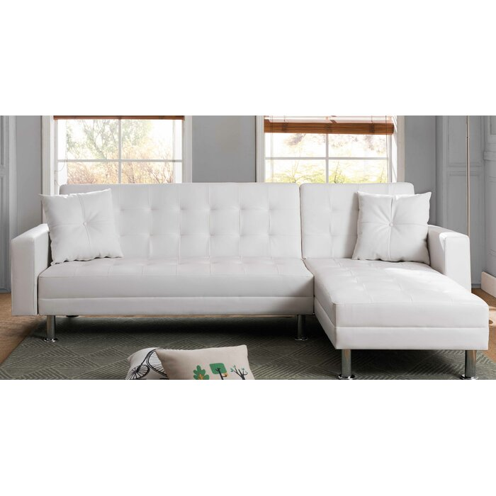 intended sofa for sectionals throughout chaise homes oversized fabric popular comfortable sofas super with sectional awesome idea