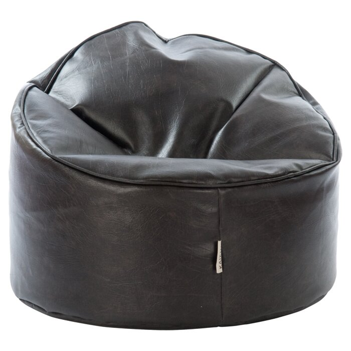 Cool Chill Bean Bag Chair