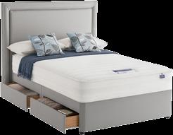 Bedroom Furniture Beds