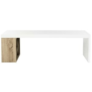 Drewry Coffee Table by Bra..
