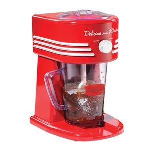 Coca-Cola Series Frozen Beverage Maker